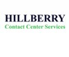 HILLBERRY | IdWeb Portfolio for CATI, CAWI, CAPI Software