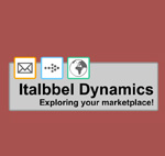 ITALBBEL DYNAMICS | IdWeb Portfolio for CATI, CAWI, CAPI Software