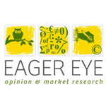 EAGER EYE | IdWeb Portfolio for CATI, CAWI, CAPI Software