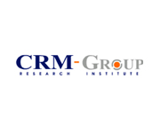 CRM-GROUP | IdWeb Portfolio for CATI, CAWI, CAPI Software